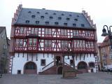 Hanau 2007