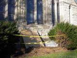 2007-01-17 Access