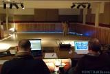2007-02-06 DJs