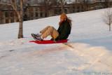 2007-02-19 Sledding