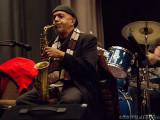 2007-02-25 Saxophone