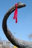 2007-03-09 Scarf
