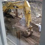 2007-03-28 Scooped