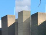 2007-03-29 Comparison