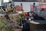 2007-03-30 Digging