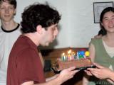 2007-05-12 Birthday