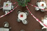 2007-05-18 Decorations