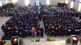 2007-05-19 Graduation