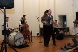2007-05-20 Dance