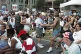 2007-06-07 Dancing
