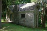 Columbus Chapel