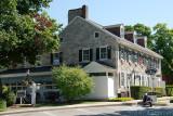 Historic Boalsburg Village