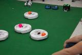 2007-10-07 Robots
