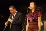 2007-10-14 Singer