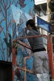 2007-10-15 Stencil