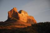 Sedona, Arizona 2006