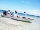 North Riding Point, Bahamas - May, 2007