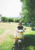 Jim rides around the island! 003.jpg