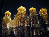 St Marko Church