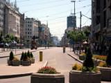Terazije Square