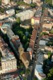 Drinciceva street