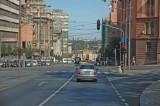Nemanjina Street