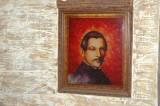 Jovan Sterija Popovic