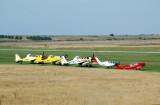 Airshow, 23.09.2007.