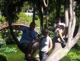 California '03