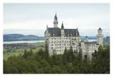 Schloss Fussen