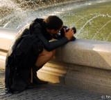 Canon-2.jpg