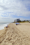 Pomapno Beach