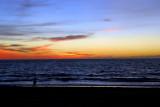 Sunrise Pompano Beach