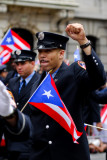 Puerto Rican Day Parade - NYC - June 10, 2007