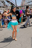 mermaidparade07-265.jpg
