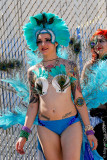 mermaidparade07-377.jpg