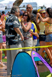colombianfestival-100.jpg