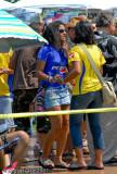 colombianfestival-105.jpg