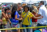 colombianfestival-110.jpg