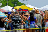 colombianfestival-117.jpg