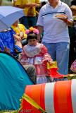 colombianfestival-44.jpg