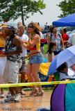 colombianfestival-49.jpg