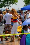 colombianfestival-50.jpg