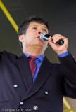 colombianfestival-55.jpg