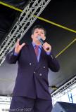 colombianfestival-63.jpg