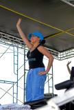 colombianfestival-68.jpg