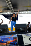 colombianfestival-72.jpg