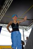 colombianfestival-76.jpg