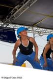 colombianfestival-77.jpg