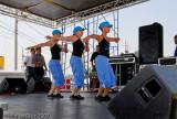 colombianfestival-85.jpg